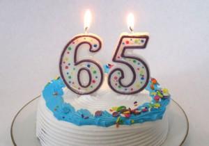 Birthday-65