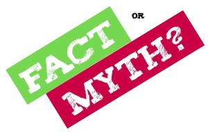 medicare myths