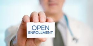 medigap open enrollment