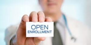 medigap open enrollment